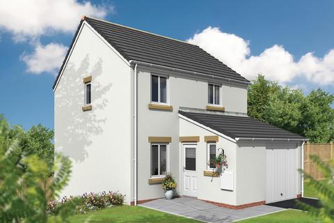 4 bedroom detached house for sale - Withnoe Farm, Launceston