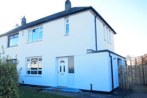 2 bedroom semi-detached house to rent - Raynel Drive, Adel, Leeds