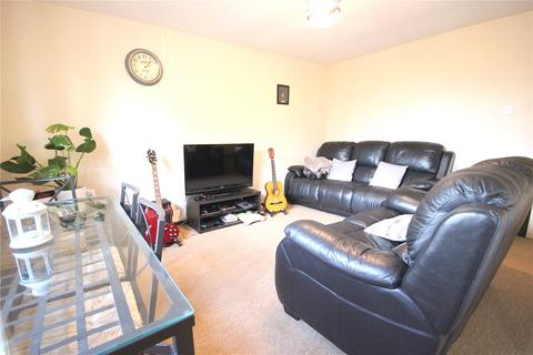 2 bedroom apartment to rent - Pinefield, Eastfield Terrace, Henleaze, BS9