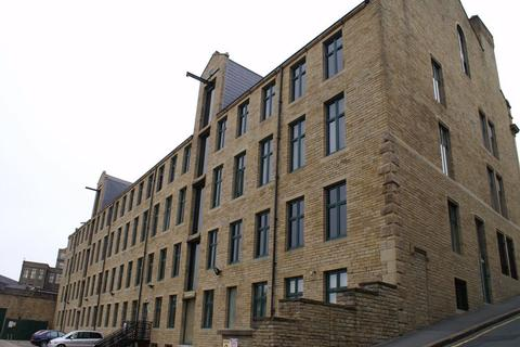 2 bedroom apartment to rent - Colonial Building, 135-139 Sunbridge Road, Bradford, West Yorkshire, BD1