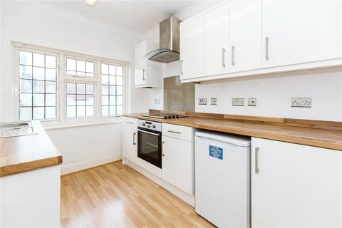 3 bedroom maisonette to rent - Canford Lane, Westbury On Trym, Bristol, BS9