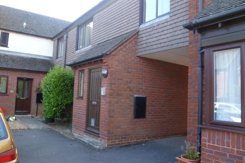 1 bedroom flat to rent - Sheppards Field, Wimborne