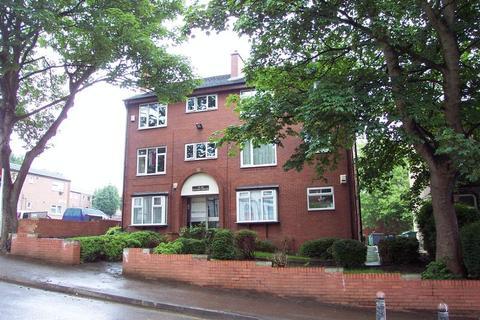 2 bedroom flat to rent - Victoria Terrace, Leeds