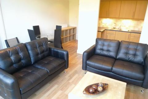 1 bedroom apartment to rent - Outwood Lane, Horsforth