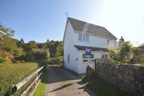 1 bedroom cottage to rent - Derwen Cottage, The Derwen, Bridgend, CF35 6HD
