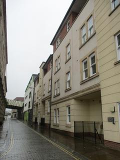 2 bedroom block of apartments to rent - CURZON PLACE, GATESHEAD NE8