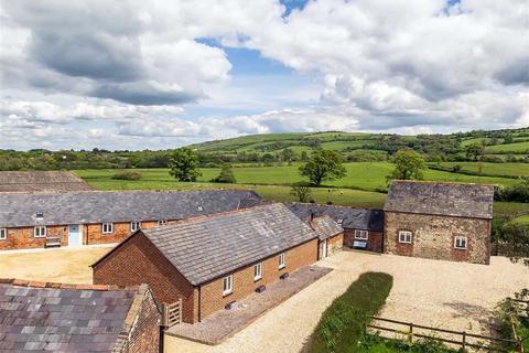 Woolland Blandford Forum Dorset Dt11 10 Bed Detached House For Sale 850 000