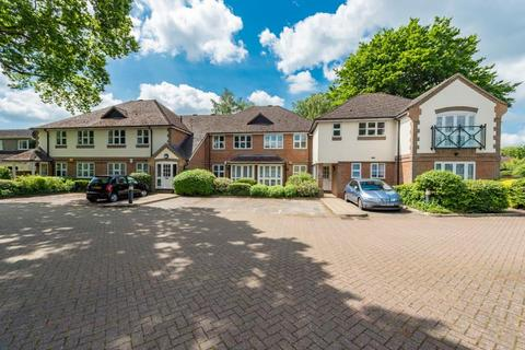 2 bedroom flat to rent - Beech Place, Headington, OX3 7RU
