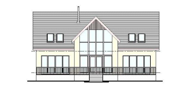 4 Bedrooms Detached House for sale in Cairnwell Steading, Newtonhill, Stonehaven, Kincardineshire