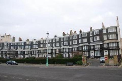 2 bedroom flat to rent - ROYAL CRESCENT, BRIGHTON