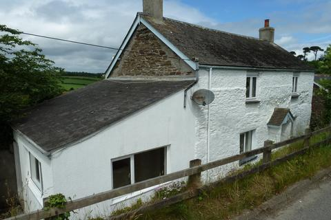 2 bedroom cottage to rent - St. Just In Roseland, Truro, TR2