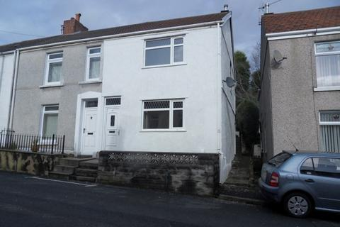 3 bedroom terraced house to rent - 40 Kimberley Road Sketty Swansea