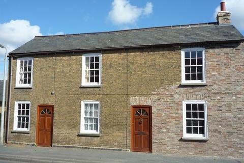 3 bedroom detached house to rent - High Street, Wilburton, ELY, Cambridgeshire, CB6
