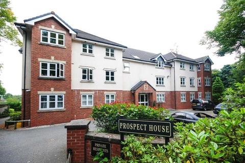 2 bedroom apartment to rent - Prospect House, Green Lane, Standish, Wigan, Lancashire, WN6 0TU