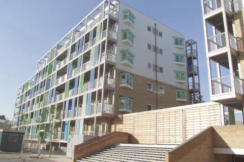 2 bedroom apartment to rent - Warren Close, Station Road, Cambridge