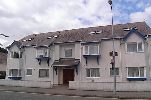 1 bedroom flat to rent - Bangor