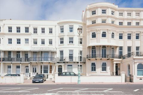 1 bedroom apartment to rent - Marine Parade, Brighton, BN2