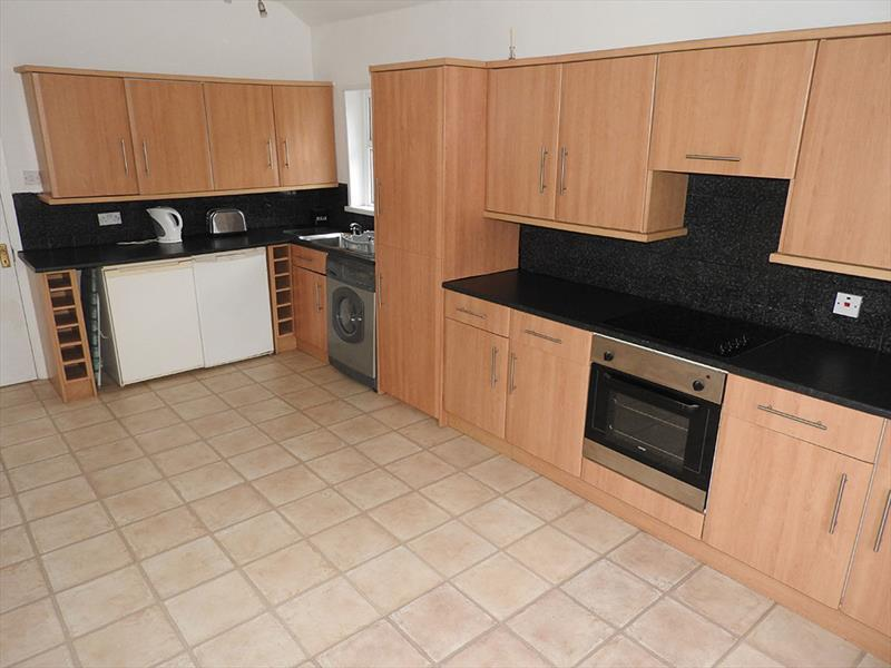 5 Bedrooms Apartment Flat for sale in Glanmor Road,Uplands,Swansaea