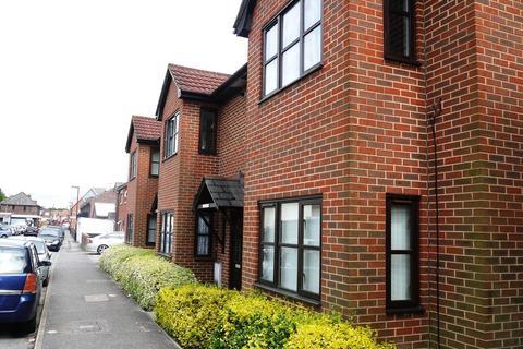 2 bedroom flat to rent - Freemantle, Southampton