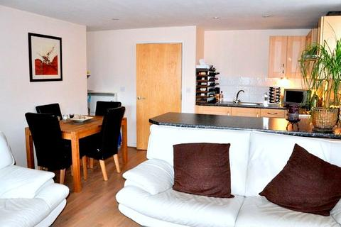 1 bedroom apartment to rent - Jubilee Building 98 Jamaica Road,  Bermondsey, SE16