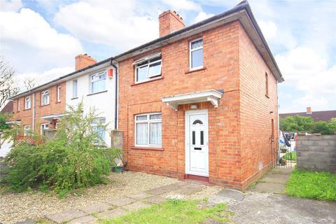 3 bedroom house to rent - Blakeney Road, Horfield, Bristol, BS7