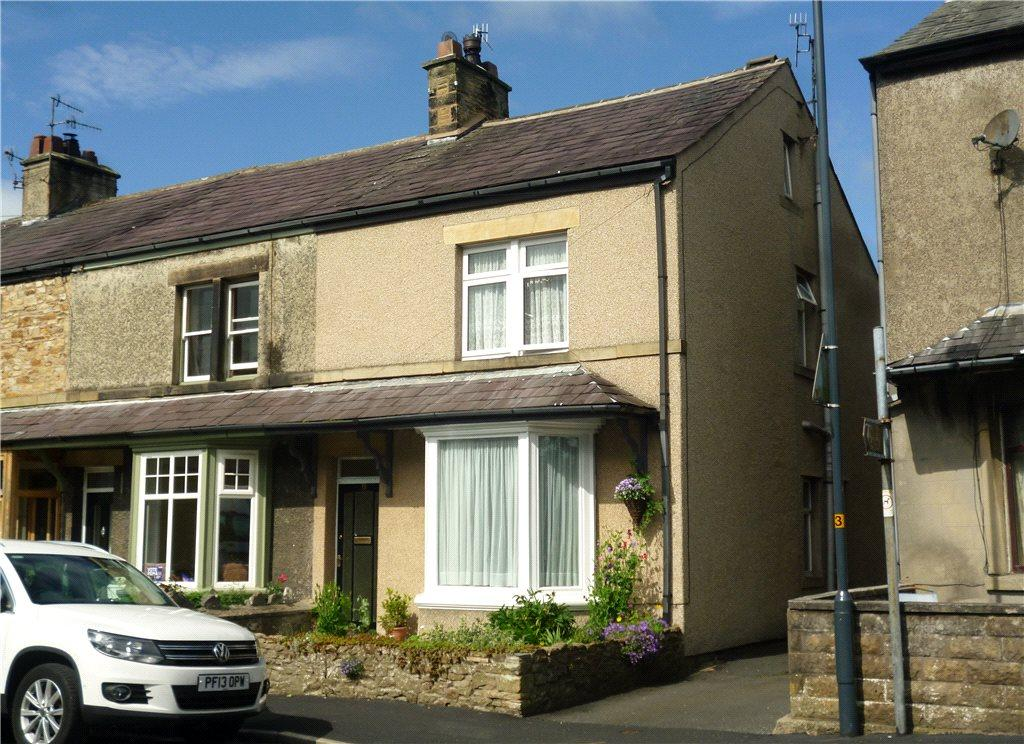 4 Bedrooms Unique Property for sale in Goodenber Road, Bentham, Lancaster, North Yorkshire