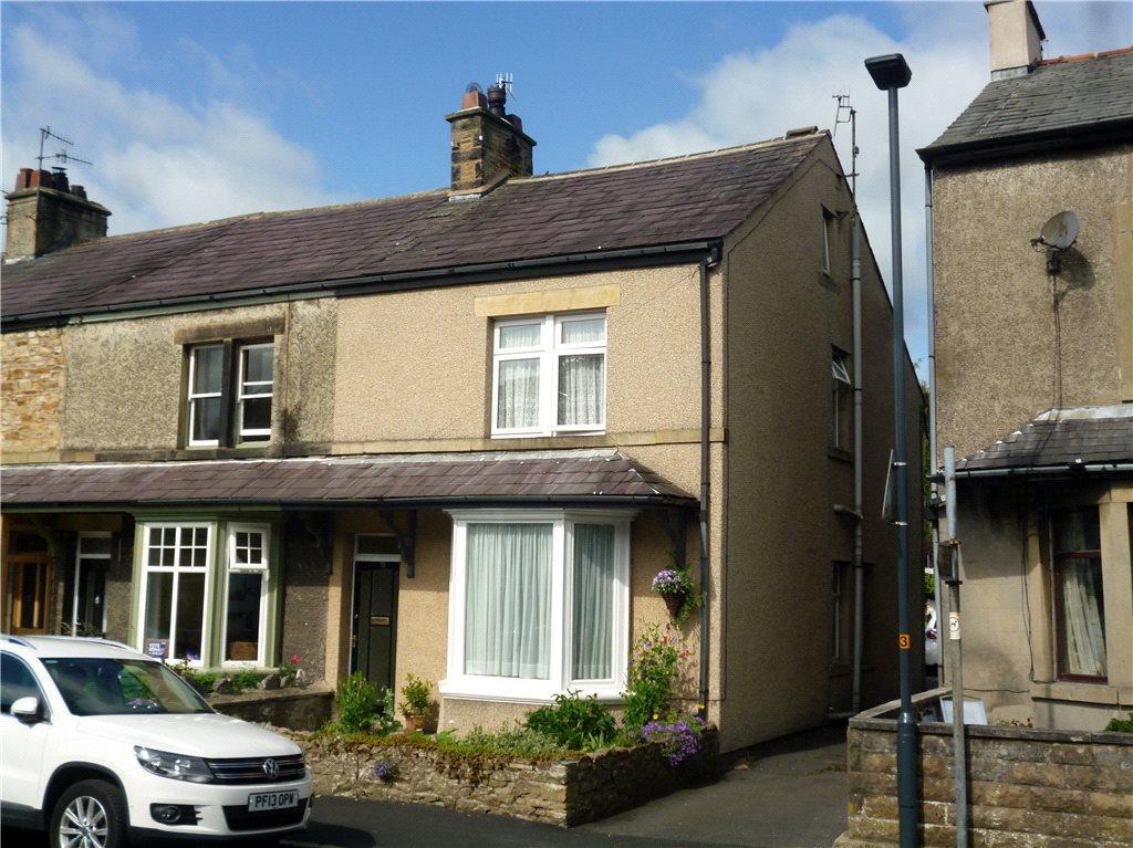 4 Bedrooms Unique Property for sale in Goodenber Road, Bentham, Lancaster, North Yorkshire
