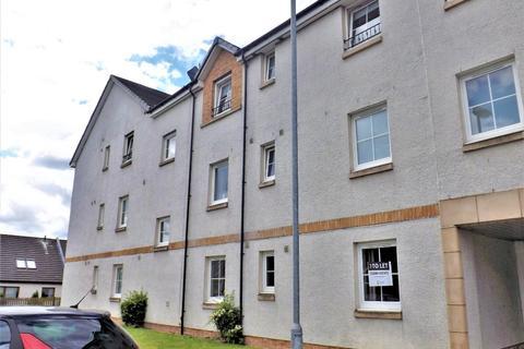 2 bedroom flat to rent - Cadder Court, Gartcosh, North Lanarkshire, G69 8FB