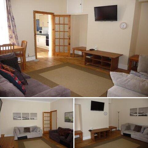 2 bedroom ground floor flat to rent - Glenthorn Road, Jesmond, Newcastle upon Tyne NE2