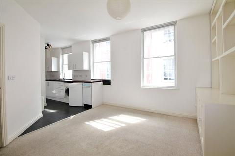 1 bedroom apartment to rent - Denmark Street, Bristol, BS1