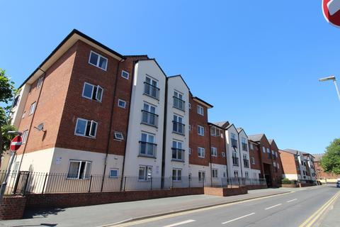 2 bedroom apartment to rent - Delamere Court, St Mary`s Street
