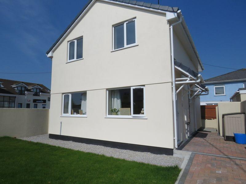1 Bedroom Flat for sale in Pengelly Way, Truro