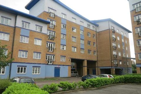2 bedroom flat to rent - Napier Road, Reading, RG1 8AG