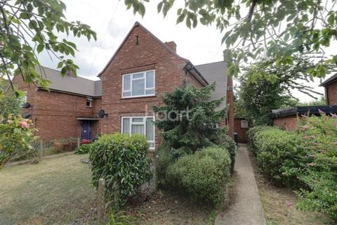 2 bedroom maisonette to rent - Meadow Way