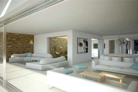 5 bedroom detached house  - Brand New Development, Cala Conta, Ibiza