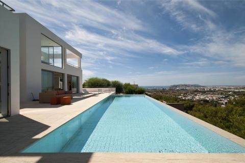 3 bedroom detached house  - Brand New Villa, Jesus, Ibiza