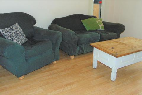4 bedroom detached house to rent - FRATTON, PORTSMOUTH PO1
