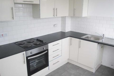 2 bedroom apartment to rent - Clarendon Road, Brighton