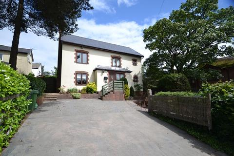 5 bedroom detached house for sale - Gwilym Cottage Thornhill Road, Thornhill, Cardiff. CF14 9UA
