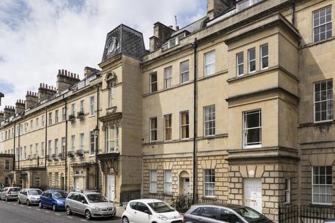 2 bedroom apartment to rent - Marlborough Buildings
