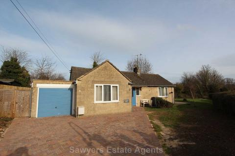 1 bedroom bungalow to rent - East Drive, Ebley