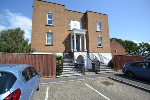 1 bedroom flat to rent - Southbourne