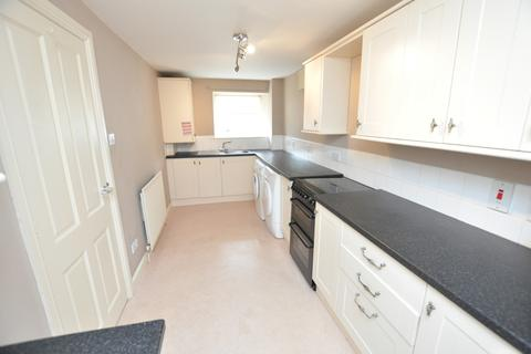 4 bedroom house to rent - Mill Farm, Morpeth