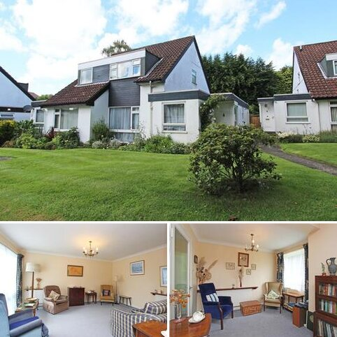 2 bedroom semi-detached house for sale - Clifton Place, Banstead