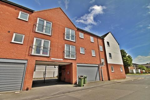 1 bedroom flat to rent - AYSCOUGH STREET, GRIMSBY