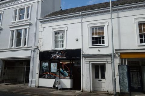 2 bedroom apartment to rent - Bridgeland Street, Bideford