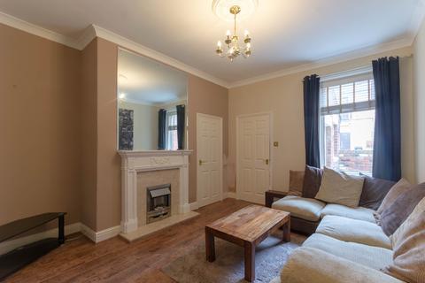2 bedroom flat to rent - Helmsley Road, Sandyford, Newcastle Upon Tyne, NE2