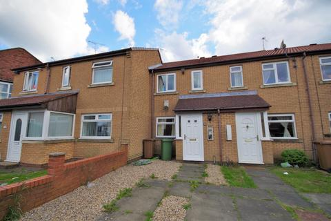 3 bedroom terraced house to rent - The Leazes, Sunderland, Tyne and Wear, SR1