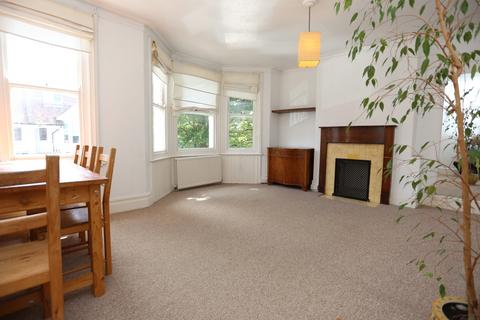 2 bedroom flat to rent - Glendale Road, Hove