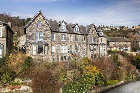 1 bedroom apartment for sale - Thorncrest, Green Road, Baildon